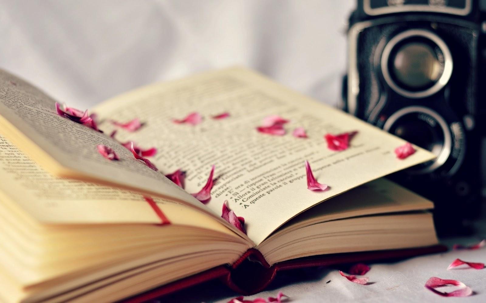 Nascemmo liberi. Con il convincimento che la lettura di un libro può cambiarti la vita