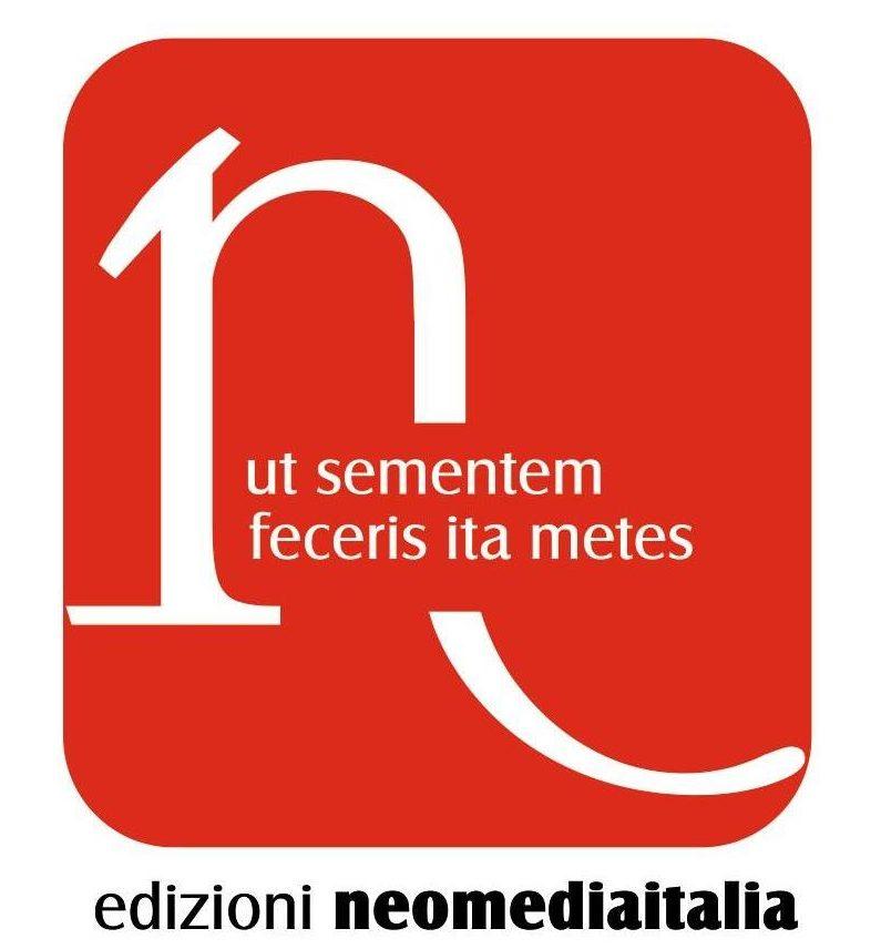 edizioni neomediaitalia